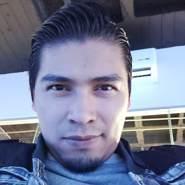 daniel151873's profile photo