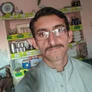 zainj594799's profile photo