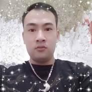 hoat873's profile photo