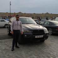 sahind745026's profile photo