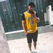 alexp896366's profile photo