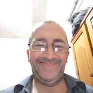 lpfl625's profile photo