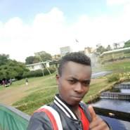 jamesg95960's profile photo