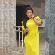 enedeanyaj's profile photo
