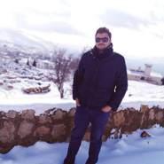 guestg290528's profile photo