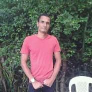 germanl564368's profile photo