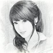 user_jeb16289's profile photo