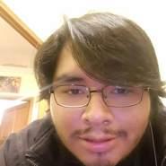 joser302124's profile photo