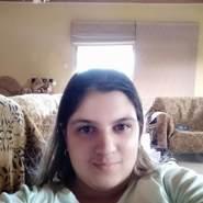 ioanna337005's profile photo