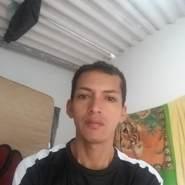 leonardoc127's profile photo