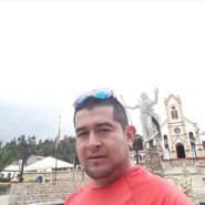 carlosr914129's profile photo