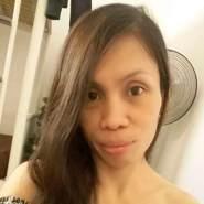 dreilyna's profile photo