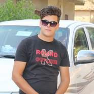 aalyaa494821's profile photo