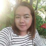 kanokwanj578857's profile photo