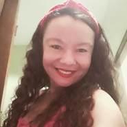 antoniadaniele's profile photo