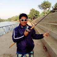 nicniranam's profile photo