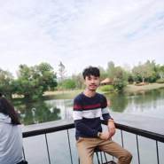 user_fzkwn4371's profile photo
