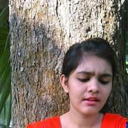 shahzadm436453's profile photo