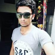 ahsanm612537's profile photo