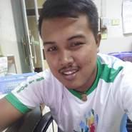 user_ziw0237's profile photo