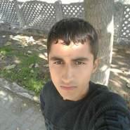 furkanc826533's profile photo
