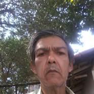 joaoc823838's profile photo