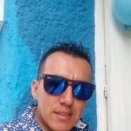 franklinr629779's profile photo