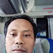 sudarmantot's profile photo