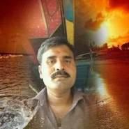 dineshk667600's profile photo