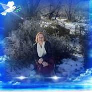 patriciar206935's profile photo