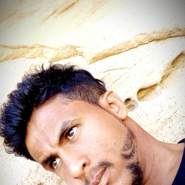 user_btq1986's profile photo