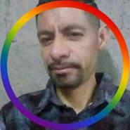 erasmos868021's profile photo