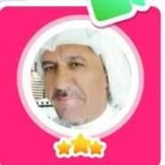 mahmoodm941299's profile photo