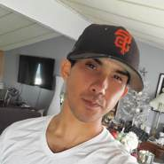 angell245229's profile photo