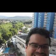 warner926175's profile photo
