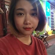 voi133's profile photo