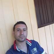 rodrigoo265978's profile photo