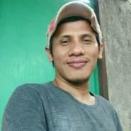 helmys4pu7124's profile photo