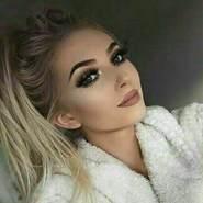 mrme97's profile photo