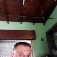 sebastianl1's profile photo