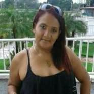 nadiar686839's profile photo