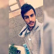 ferasm339743's profile photo