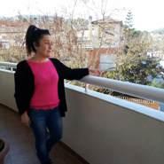 elisad202535's profile photo