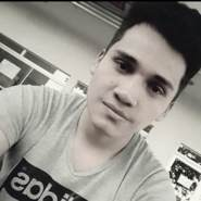 luise687514's profile photo