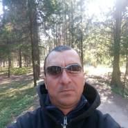 andreii22928's profile photo