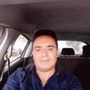 hamdi866157's profile photo