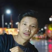rahmads393036's profile photo