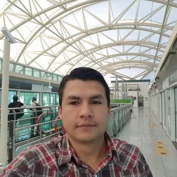 carlos410380_Cochabamba_Singur_Domnul