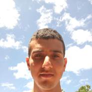 lucasd707109's profile photo