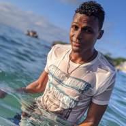 joser591121's profile photo